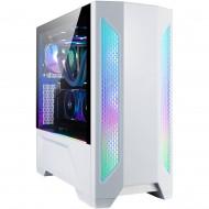 Calculator Powerup PROJECT 7 RGB Watercool AMD Ryzen 9 5900x 12Core 3.7-4.8Ghz 32 GB DDR4 SSD 1TB M.2 HDD 2TB Nvidia RTX 3080 10GB GDDR6 320bit