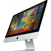 "Apple iMac late 2012 21,5"" Full HD, Intel Core i5-3330s 2.70GHz, 16GB DDR3, SSD 512GB, NVidia GT640"